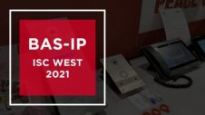 BAS-IP Iscwest overview